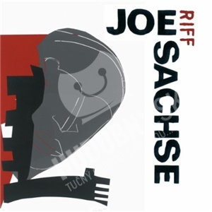Joe Sachse - Riff od 20,12 €