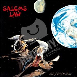 Salem's Law - Tale Of Goblins' Breed od 0 €