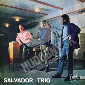 Salvador Trio - Tristeza od 25,10 €