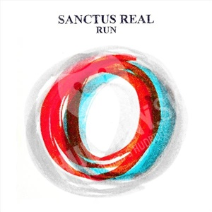 Sanctus Real - Run od 29,25 €