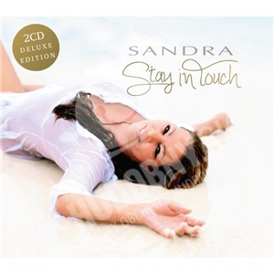 Sandra - Stay In Touch (Deluxe Edition) od 16,61 €