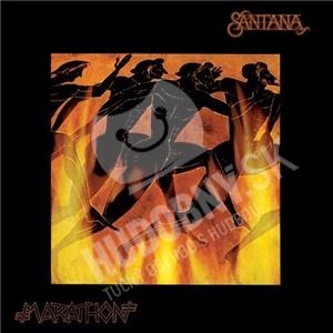 Santana - Marathon (30th Anniversary Edition) od 0 €