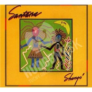 Santana - Shango (30th Anniversary Edition) od 29,99 €