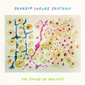 Santana - The Swing of Delight (30th Anniversary Edition) od 27,22 €