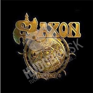 Saxon - Sacrifice od 15,29 €