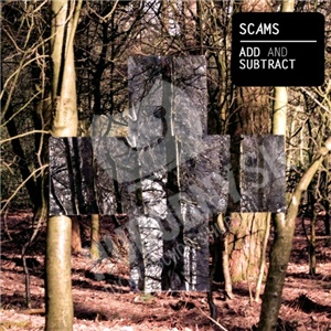 Scams - Add And Subtract od 22,60 €