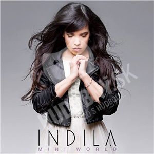 Indila - Mini World od 13,99 €