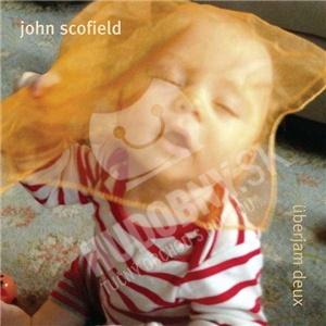 John Scofield - Überjam Deux od 13,85 €