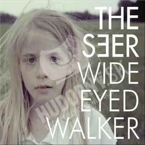 The Seer - Wide Eyed Walker od 22,59 €