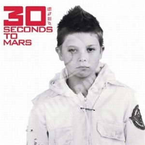 30 Seconds to Mars - 30 Secons to mars od 12,99 €