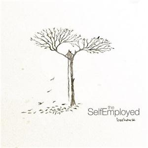 The SelfEmployed - Treehouse od 19,08 €