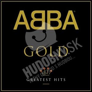 ABBA - Gold od 12,99 €