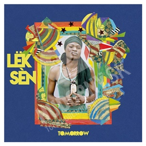 Lëk Sen - Tomorrow od 22,92 €