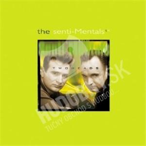 The Senti-Mentals - Two Heads od 22,92 €
