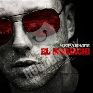 Separate - El Mariachi od 21,96 €
