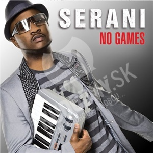 Serani - No Games od 0 €