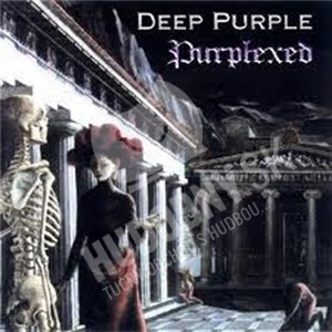 Deep Purple - Purplexed od 7,99 €