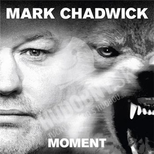 Mark Chadwick - Moment od 19,14 €