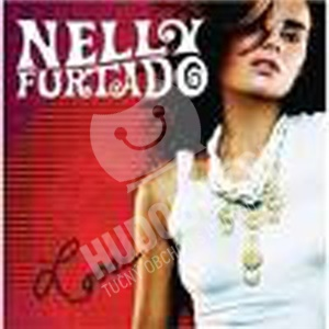 Nelly Furtado - Loose od 0 €