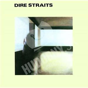 Dire Straits - Dire Straits (Vinyl) od 23,99 €