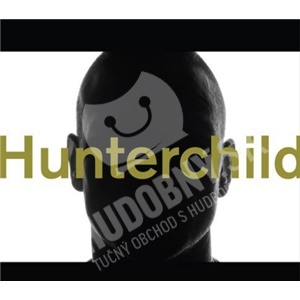 Hunterchild - Hunterchild od 19,25 €