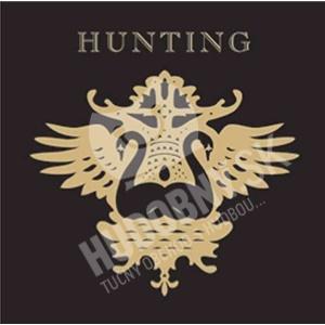 Hunting - Hunting od 26,38 €