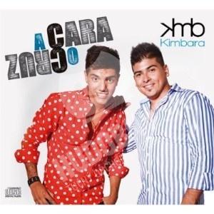 Kimbara Kmb - A Cara O Cruz od 17,83 €