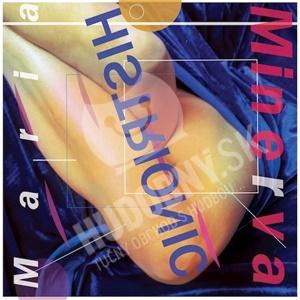 Maria Minerva - Histrionic od 22,41 €