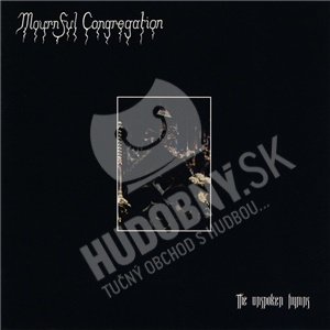 Mournful Congregation - The Unspoken Hymns od 10,67 €