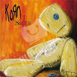 Korn - Issues od 6,79 €
