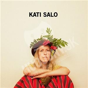 Kati Salo - Kati Salo od 24,89 €