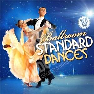 VAR - Ballroom Standard Dances od 9,35 €