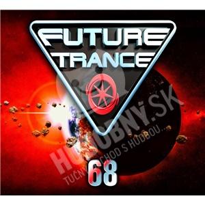 VAR - Future Trance 68 od 37,95 €