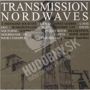 VAR - Transmission Nordwaves od 23,23 €