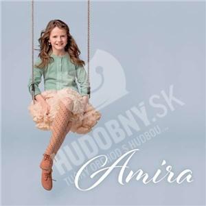 Amira Willighagen - Amira od 24,99 €