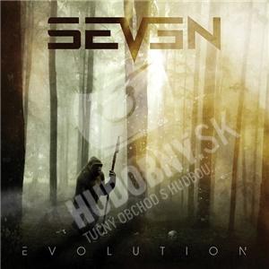 Seven - Evolution od 10,99 €