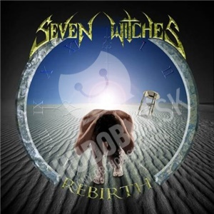 Seven Witches - Rebirth od 14,91 €