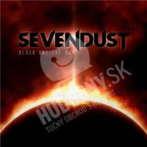 Sevendust - Black Out The Sun od 14,03 €