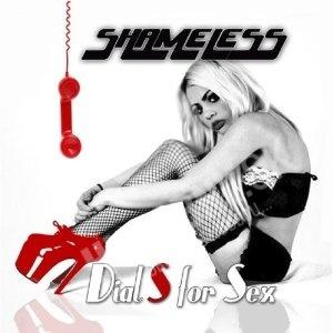 Shameless - Dial S For Sex od 0 €