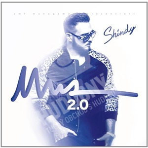 Shindy - NWA 2.0 od 49,99 €
