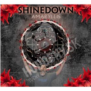 Shinedown - Amaryllis od 12,33 €