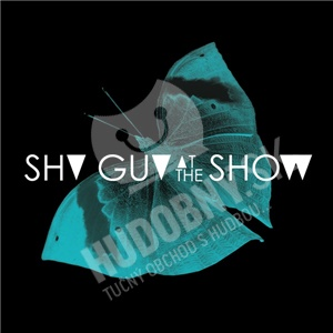 Shy Guy At The Show - Shy Guy At The Show od 19,27 €