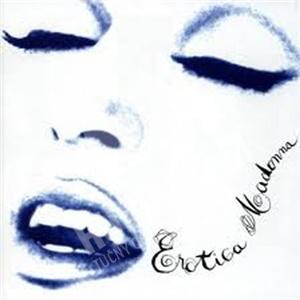 Madonna - Erotica od 8,99 €