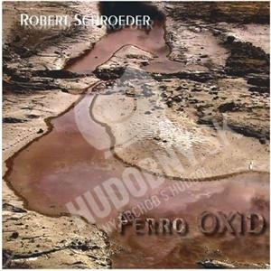 Robert Schroeder - Ferro OXID od 19,48 €
