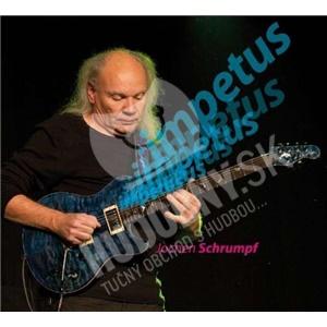 Jochen Schrumpf - Impetus od 25,00 €