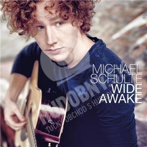 Michael Schulte - Wide Awake od 0 €