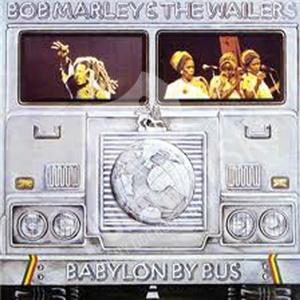 Bob Marley - Babylon by bus od 8,16 €