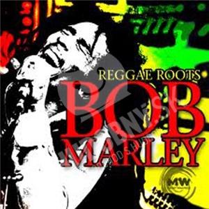 Bob Marley - Reggae roots od 3,24 €