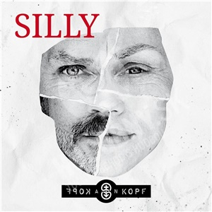 Silly - Kopf An Kopf od 11,38 €