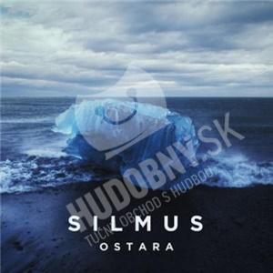 Silmus - Ostara od 13,37 €